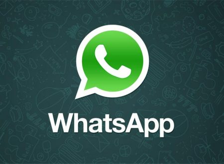 Whatsapp COME CANCELLARE CONTATTI INDESIDERATI