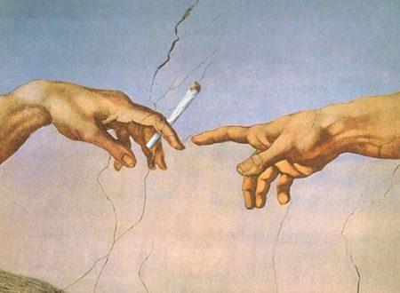 Perché fumatori di Marijuana sono persone migliori delle altre