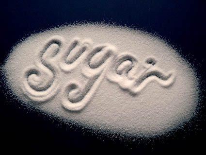 76 (si, avete letto bene 76) buoni motivi per non mangiare zucchero !!!