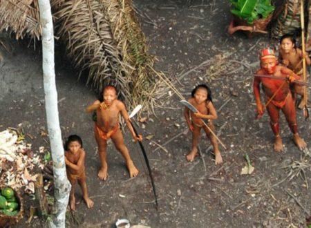 Ci sono delle tribù che sono meno aggredite dal Cancro e vivono oltre i 100 anni. Ecco quali.