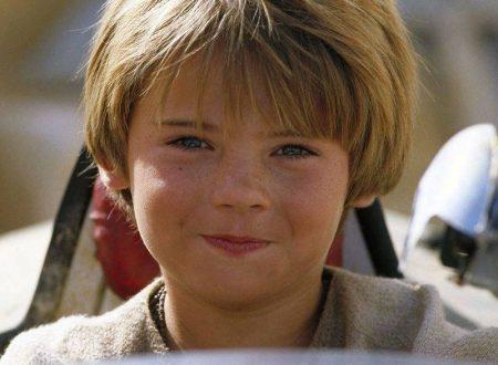 Lo ricordate? Da baby attore prodigio all'ospedale psichiatrico.   Oggi ha 27 anni ed è irriconoscibile. LA FOTO
