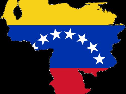 """Speciale Venezuela: Il Piano di """"Razionamento Elettrico"""" è Ufficiale"""
