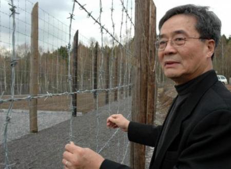 E' morto Harry Wu, il testimone dei laogai, i campi di lavoro forzato in Cina