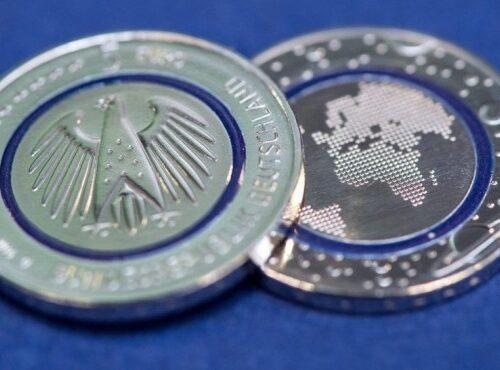 La Germania Conia Moneta Sovrana: Perchè? (Spoiler: Per Minacciare la BCE)