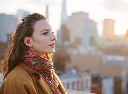 Le Lingue Straniere Sono Un Incubo? Questa Invenzione Ti Permetterà Di Parlare Con Chiunque