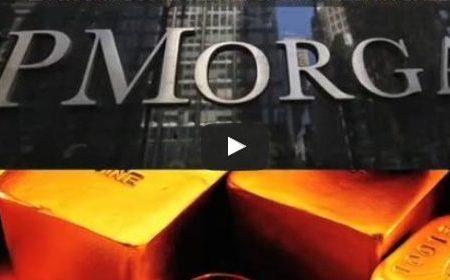La nuova costituzione sponsorizzata dalle banche: quello che nessuno ti dice (video)
