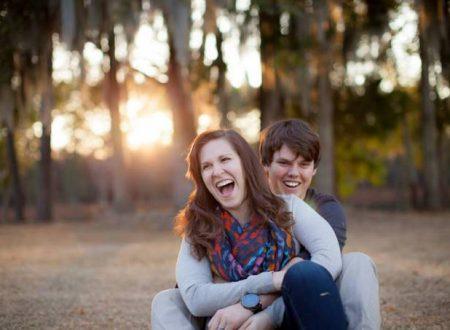La moglie si rifiuta di staccare la spina al marito in coma, accade il miracolo