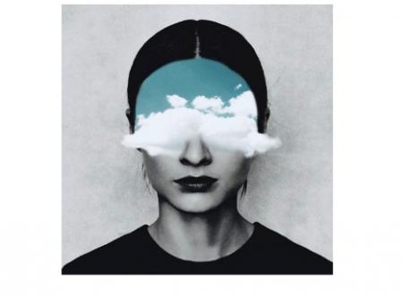 Sindrome dell'impostore: lo strano timore delle persone capaci