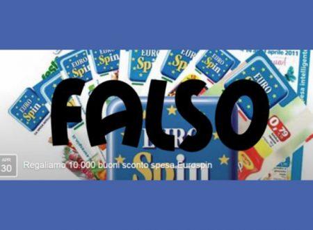 """""""FATE MOLTA ATTENZIONE"""" STA ACCADENDO A MOLTI UTENTI FB: L'ALLARME DELLA POLIZIA DI STATO"""