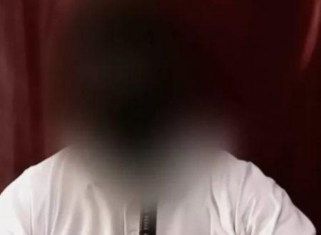 """Ex agente dei servizi segreti confessa:""""Ecco cosa sta succedendo e succederà in Italia"""".IL VIDEO"""