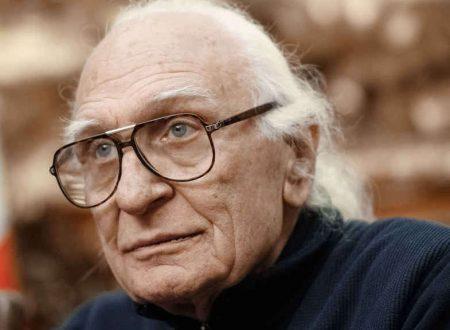 Marco Pannella è morto: il leader dei radicali aveva 86 anni