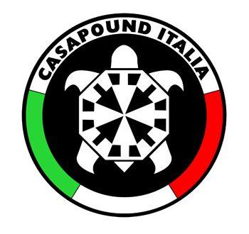 Lo spettro neofascista dietro Wikipedia: ecco come CasaPound manipola l'enciclopedia libera