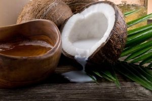 Image result for benessere al cocco