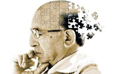 ALZHEIMER – Confermato il legame tra benzodiazepine e la malattia