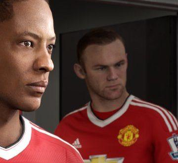 Provato FIFA 17, abbiamo iniziato a mettere le mani sui giochi EA in arrivo…
