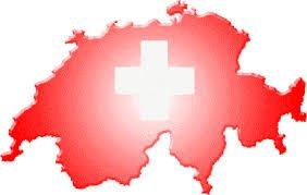 La Svizzera ritira ufficialmente la domanda di adesione all'UE