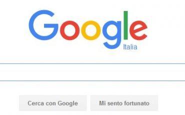 Come trovare tutto e gratis su Google