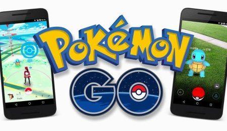 Pokémon Go : trucco per risparmiare batteria e traffico internet