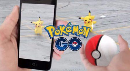 Pokémon Go: i 10 Pokémon più rari e difficili da trovare