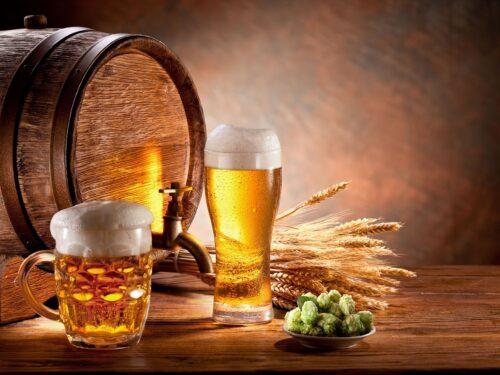 Assunti per bere birra: il National Museum offre un lavoro da sogno