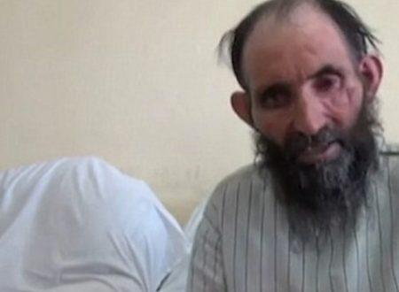 """Sessantenne musulmano sposa una bimba di 6 anni: """"I genitori me l'hanno data come offerta religiosa"""""""