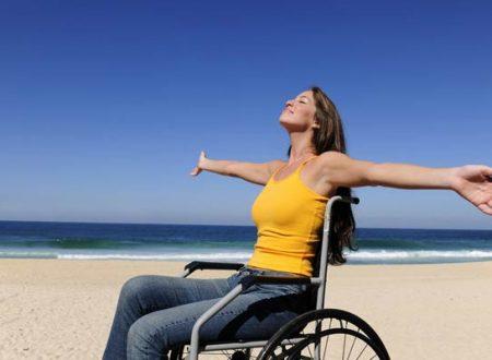 La straordinaria tecnologia, che nell'arco di pochi anni, potrebbe permettere alle persone paralizzate di tornare a camminare