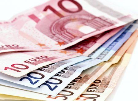 Stipendio: aumenti al lordo dipendente, ecco perché la media è di 50 euro. In busta paga da giugno