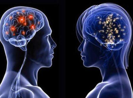 Sono più intelligenti gli uomini o le donne? Nuovi studi hanno decretato il vincitore