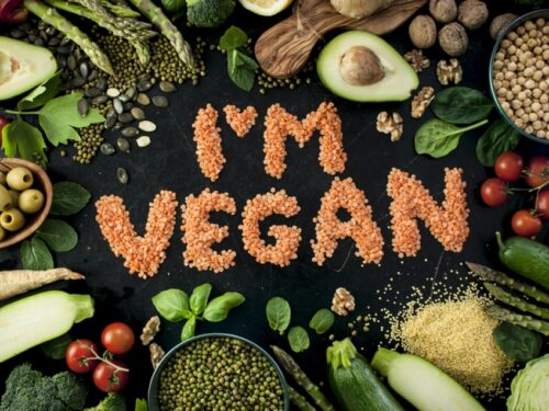 Essere Vegano non salverà il mondo e tu non sei migliore di me
