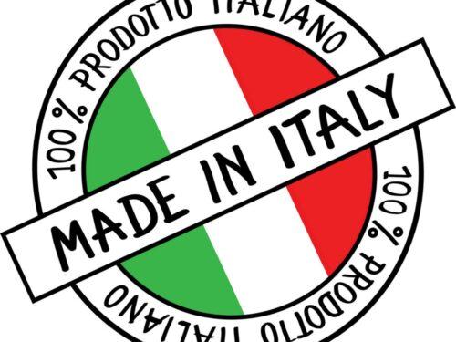 Made in Italy, coltivo sogni ma crescono cazzate