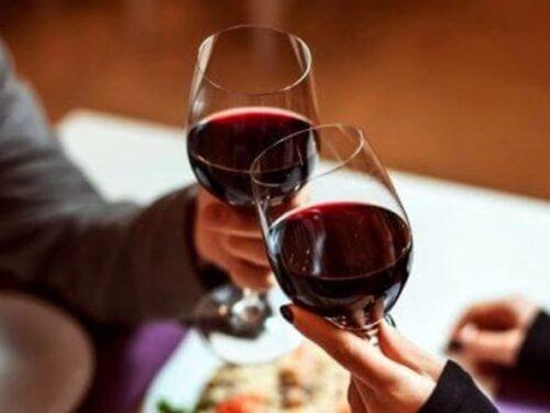 La Murphy-Goode offre il lavoro dei sogni agli amanti del vino: 8 mila euro al mese